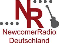 newcomer_radio
