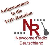 NRD-Top-Rotation