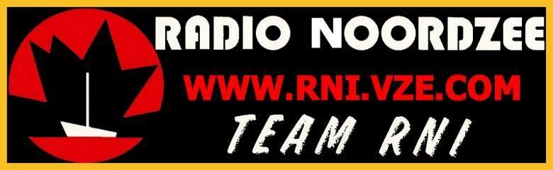 radio_noordzee